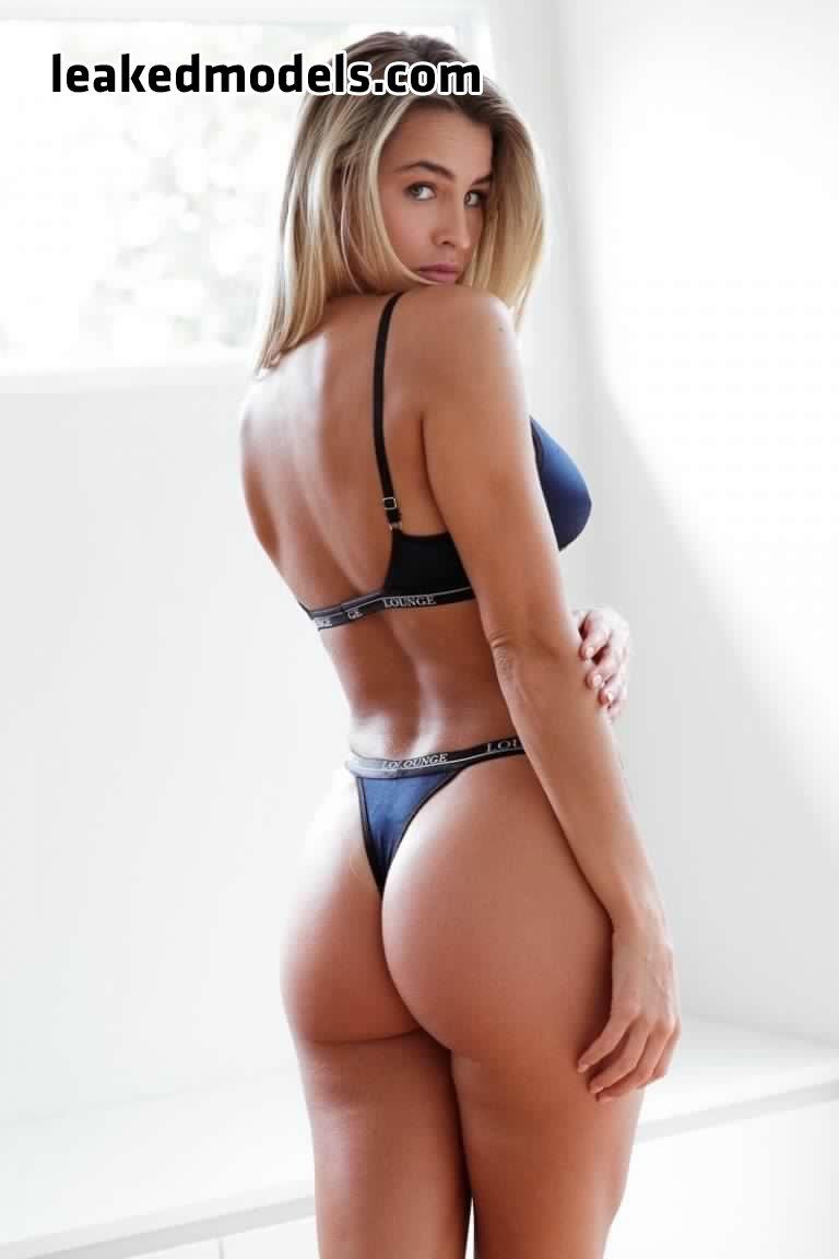 madison edwards   madi edwards leaked nude leakedmodels.com 0012 - Madison Edwards – madi_edwards Instagram Nude Leaks (25 Photos)