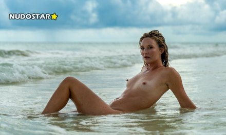 Watch Latest Mona Wales – Monawalesxxx Onlyfans Nudes Leaks (198 Photos + 5 Videos) – Nude Celebs Images