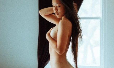 Watch Online Latest Piffanyandco Nude Gallery Onlyfans Asian – Nude Celebs Images