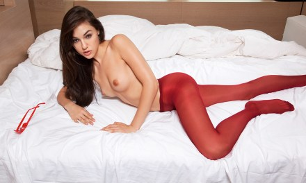 Watch Online Latest Legendary Pornstar Sasha Grey Proudly Displaying Her Bush And More – Celebs News
