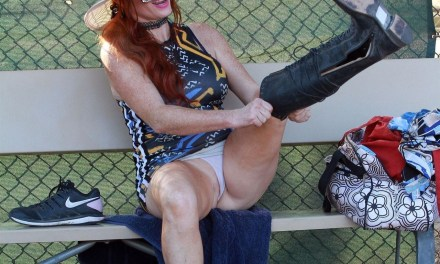 Watch Online Latest Phoebe Price's Upskirt Pictures Are Here And They Are Totally Nauseating – Celebs News