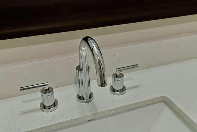 leak geeks plumbing