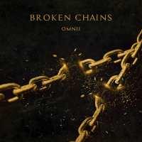Omnii | Broken Chains | @omniionthebeat @trackstarz