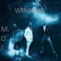 MOI | Winning | @moi_mgmt