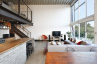 design-modern-loft