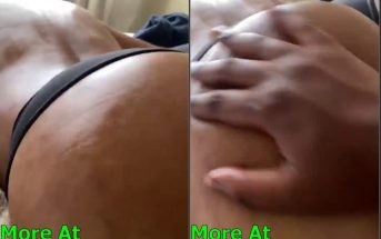 Every Morning I Massage My Wife Sexy Ass Leaktube.net