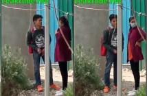 MUST WATCH School Teens Caught On Camera Fucking Leak