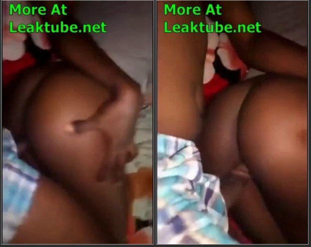Nigeria Lagos Guy Leak Sex Video Chopping Olosho Slayqueen Leaktube.net