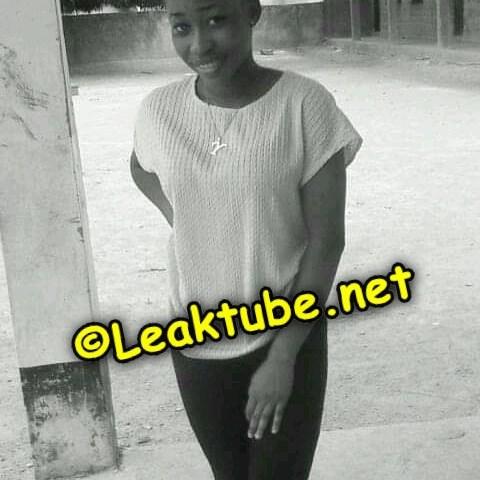 Priscilla Agbo Nudes 11 Leaktube.net