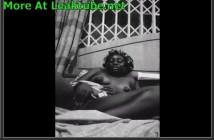 Ghana Watch JHS Girl Favor From Martin Deporres Twerking Naked For Boyfriend Leak