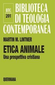 etica animale libro