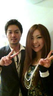 1982fujitaさんのブログ-20100119143543.jpg