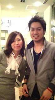 1982fujitaさんのブログ-20100120191450.jpg