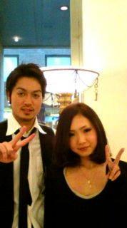 藤田 勇介のブログ-20100121164735.jpg