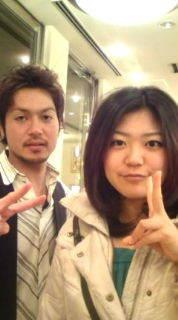 藤田 勇介のブログ-20100211181240.jpg