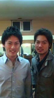 藤田 勇介のブログ-20100303230221.jpg