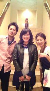 藤田 勇介のブログ-20100326191701.jpg