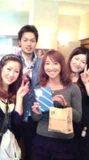 藤田 勇介のブログ-20100327133118.jpg