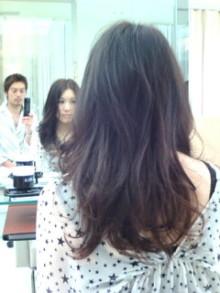 藤田 勇介のブログ-F1010033.jpg