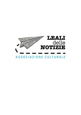 leali_delle_notizie-logo