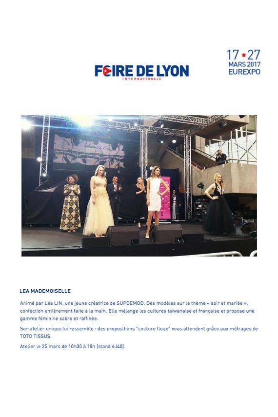 trunk show media lea mademoiselle