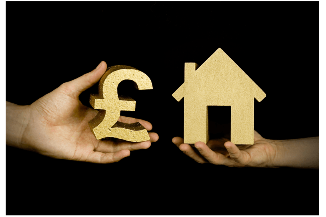 Getting the Most out of Your Property Investment