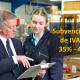 Ayudas para Implantar Lean Ivace 2021