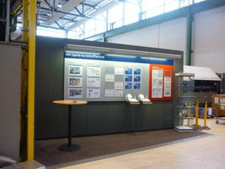 CDI Lean Manufacturing