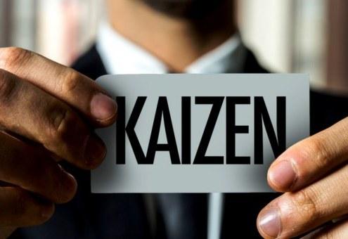 Consultoría para la Mejora de Procesos kaizen tools