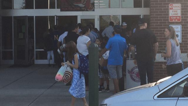 queue1