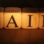 Why Failure Is Good