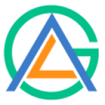 Lean Agile Guru Consulting, LLC