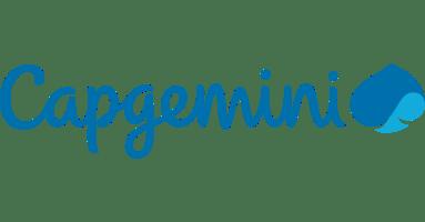 capgemini-og
