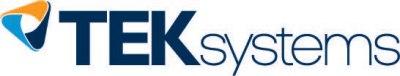 tek-systems-logoweb