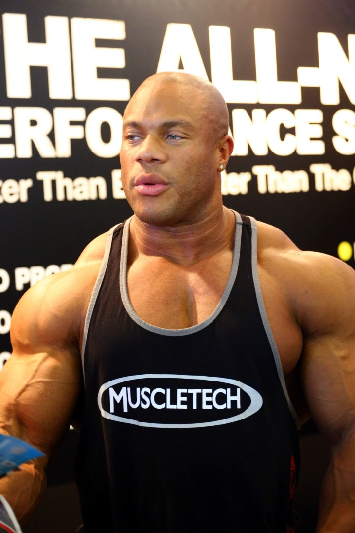Phil_Heath.JPG