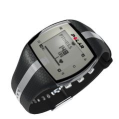 heartrate monitor