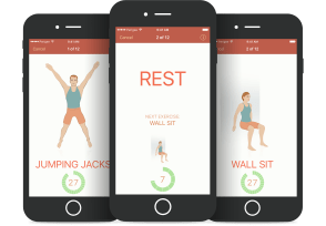 7-minute workout app2