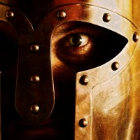 Harness the Power of Identity – Become a Modern-Day Spartan