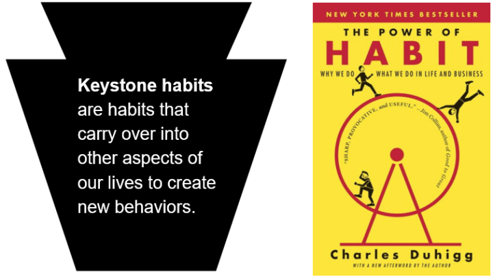 Keystone habits.PNG