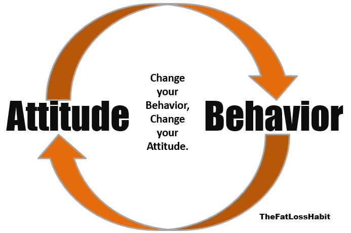 attitude behavior.PNG