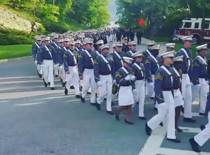cadet-texing.jpg