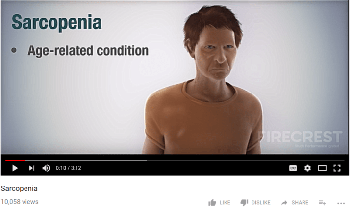 sarcopenia video image.PNG
