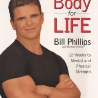 5 Reasons Why Body for Life is Still a Great Program