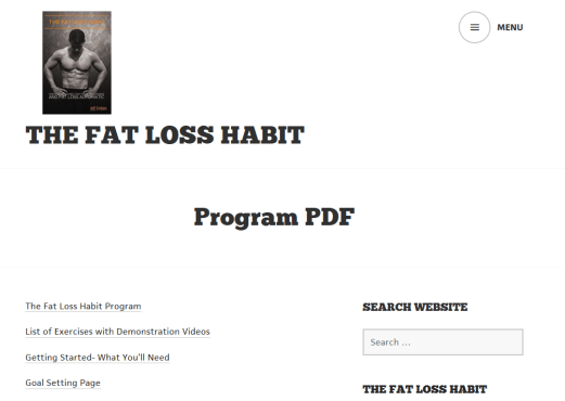fat loss habit program.PNG