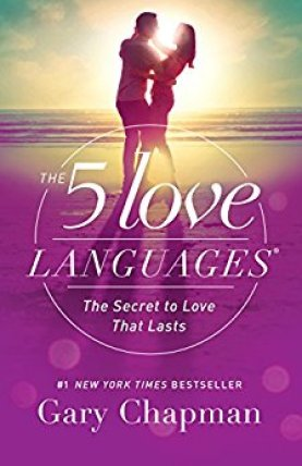 5-love languages.jpg