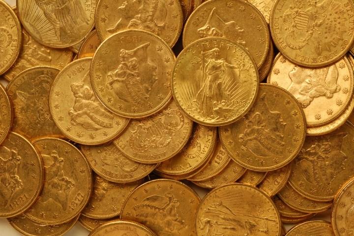 Heap Pile of Coins.jpg