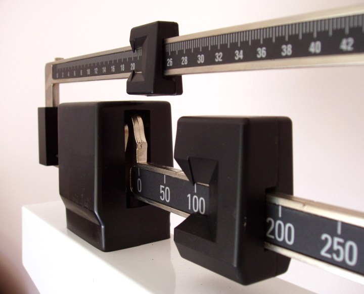 Side view of scale.jpg