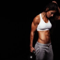 COVID-19 Stress Busting Home Workout