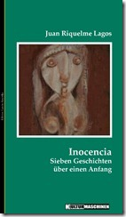inocencia_cover_shop