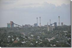 320px-Донецкий_коксохимический_завод_010